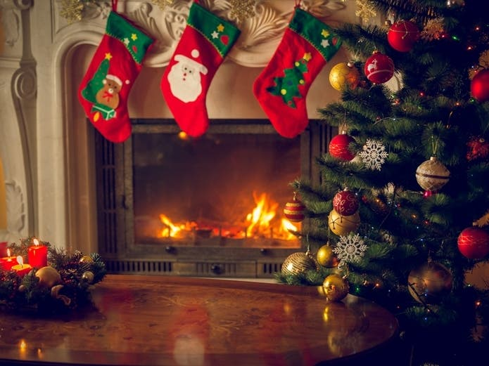 Maryland Christmas Eve Holiday 2020 Hallmark Channel Begins Christmas Movie Schedule For 2020