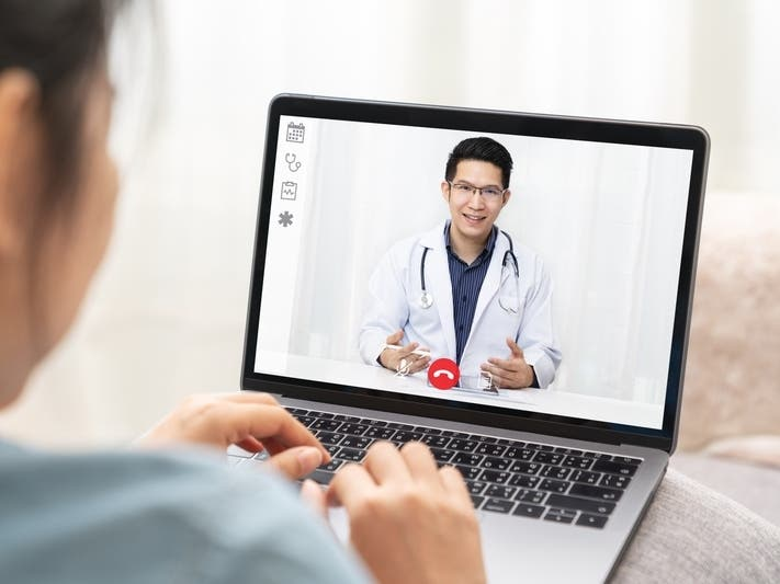 Exer Urgent Care Offers Virtual Line For Patients | Culver ...