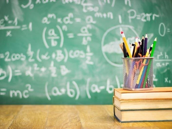 Fairfield School Calendar 2019-20: First Day Of School, Vacations