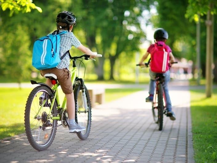 San Ramon Seeks Input On Parks, Trails, Open Space | San