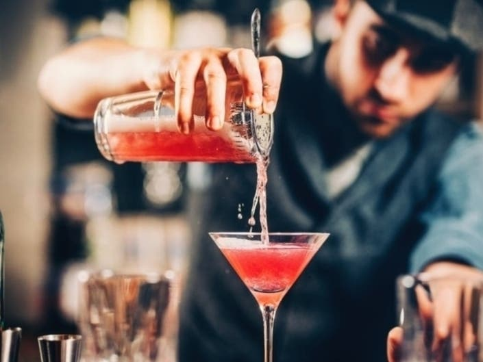 Keep California Bars Open Later: State Assembly Rejects Bill