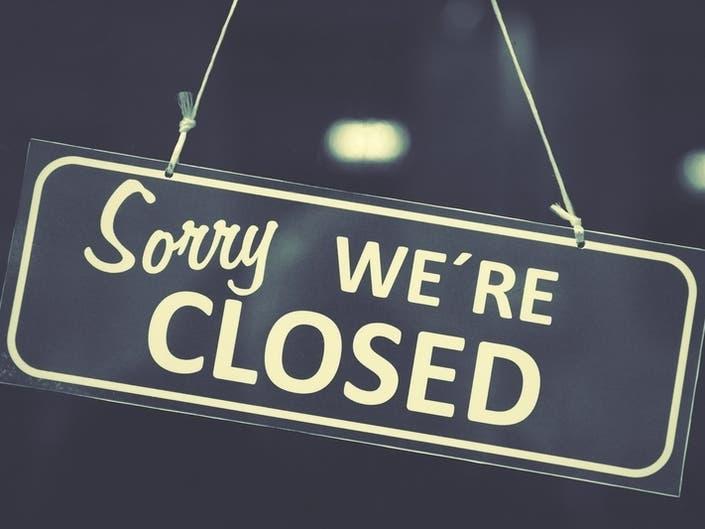 California Thanksgiving Store Closures 2019: Costco, Petco, More