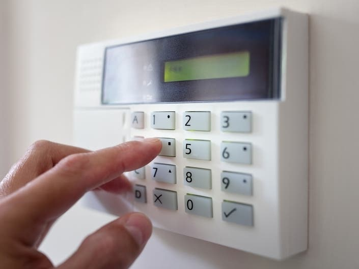 False Alarms In Beaumont Prompt Police Advisory