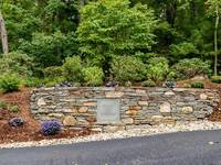 ... Tolland Home Has Waterfall, Patio Sound System ... And 8 Acres 3 ...
