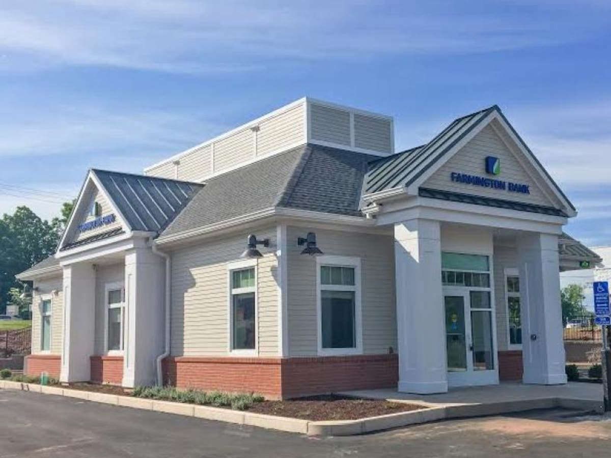 peoples bank bloomfield ct 06002 post