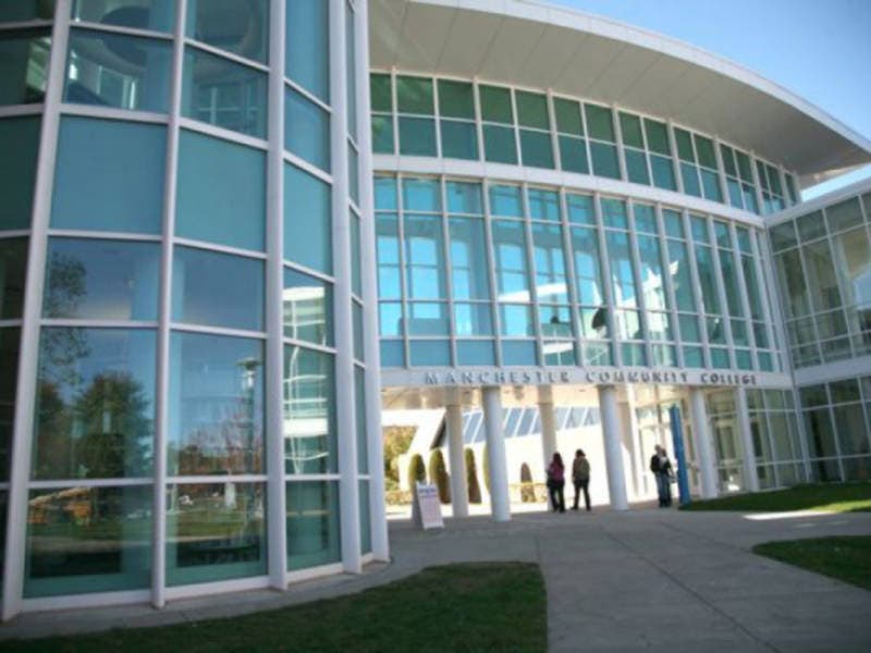 MCC Sponsoring Open House