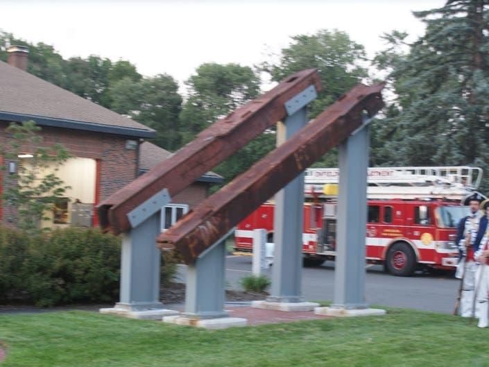 Unique Memorials In Hartford And Tolland Counties