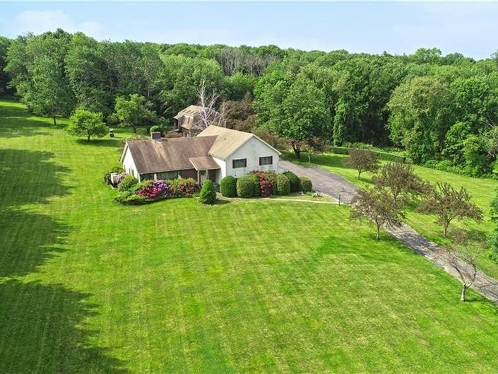 Birch Mountain Compound Hits The Market In Manchester