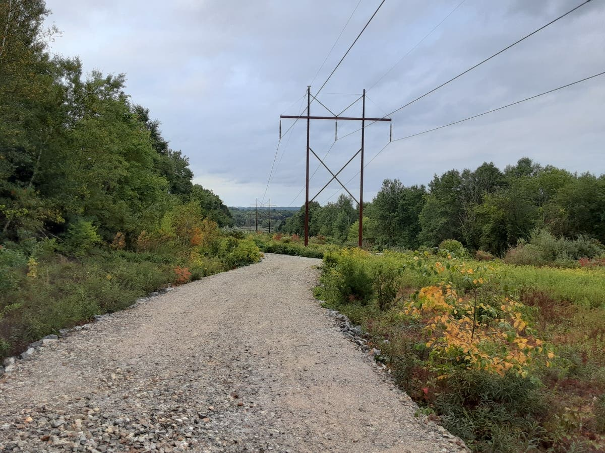 Hidden Gems Of Hartford And Tolland Counties