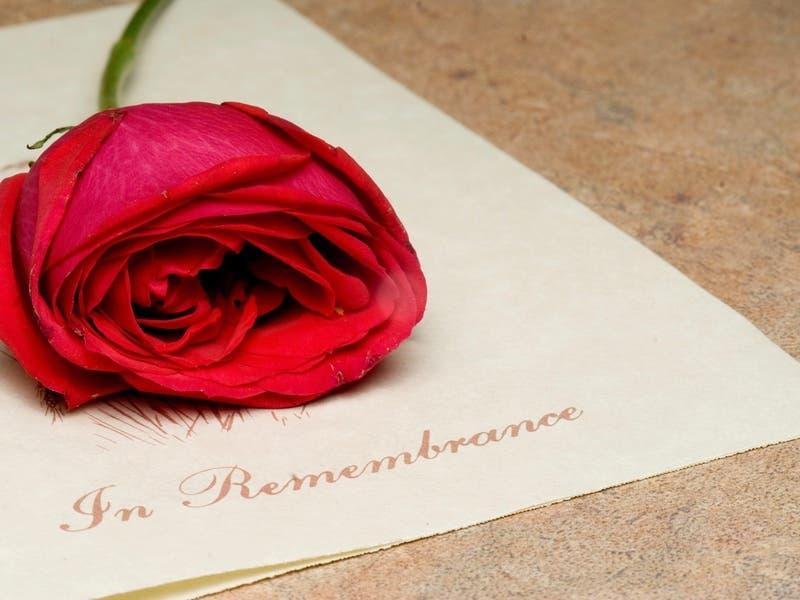 Farmington Obituaries: The Latest Passings