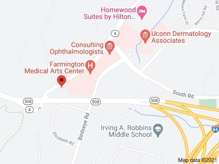 Unique Medical Facility Sets Up Shop In Farmington