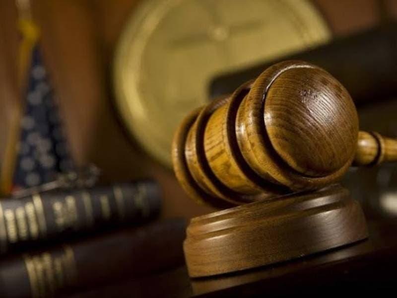 6th Person Pleads In Connecticut Victoria's Secret Fraud Case