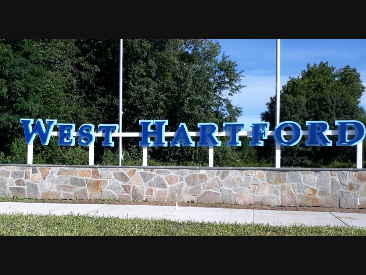 Soccer Polls, Robbery Arrests: West Hartford Daily