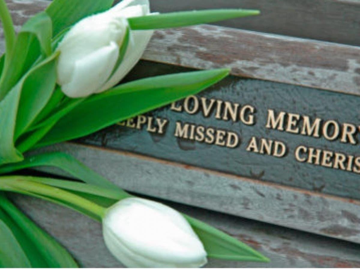 Manchester Obituary John Lawler Jr 72 Manchester Ct