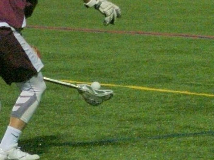 Newtown Moves Up In Latest Boys Lacrosse Poll