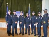 West Hartford Police & Fire   West Hartford, CT Patch