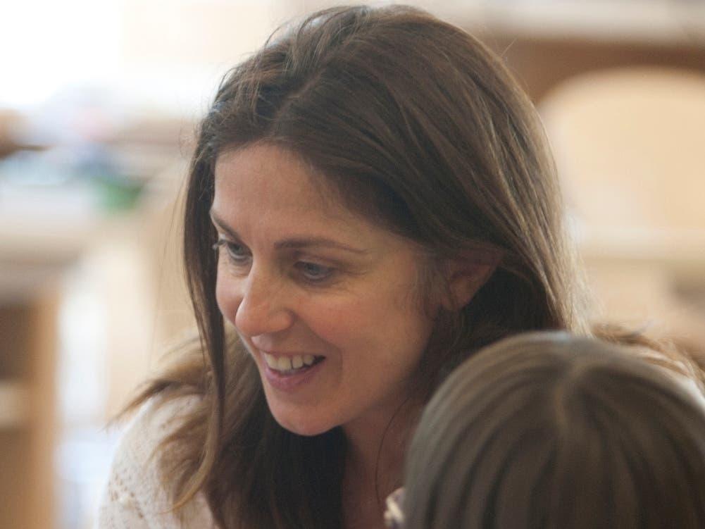 Montessori School Names Longtime Employee as Head of School