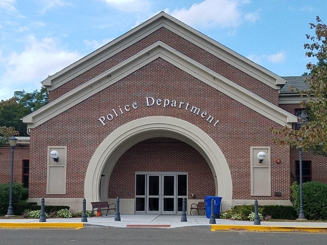 Farmington Police Blotter: Dec. 7-12