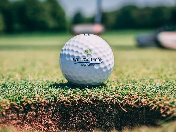 Golf Facility In South Windsor Announces Closure