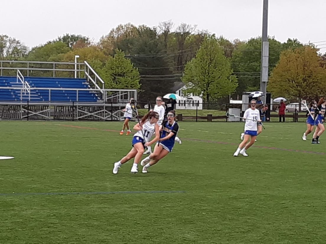 Wednesday's High School Scoreboard: Hartford and Tolland Counties