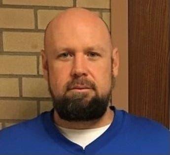 Southington Alum Hired As New CREC Football Coach