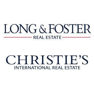 Long & Foster's Falls Church Office to Host Real Estate Licensing