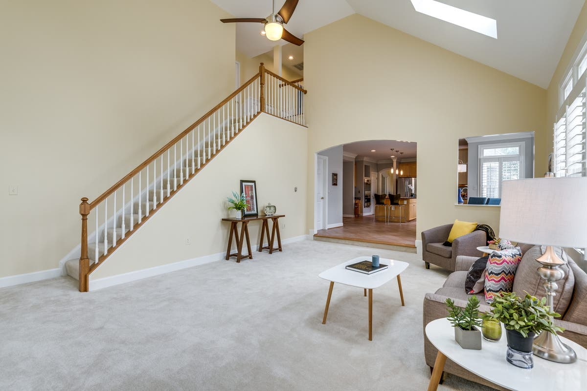 Cash Buyers] Top 10 Neighborhoods in Burke | Burke, VA Patch