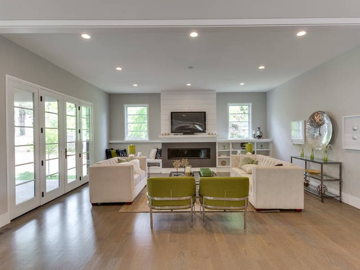 Cash Buyers Top 10 Neighborhoods In Ashburn Ashburn Va Patch