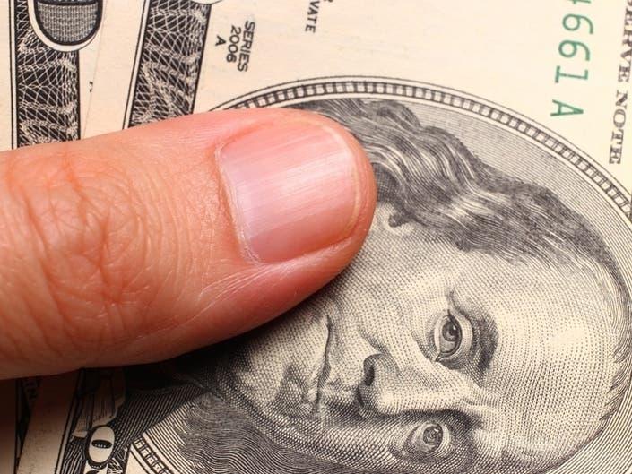 Westfield Schools Administrator Median Salaries Drop