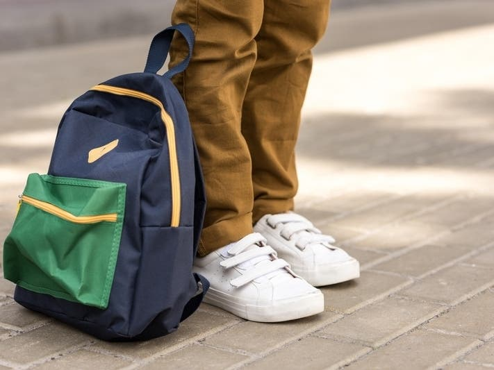 Time Running Out To Donate Backpacks In Westfield