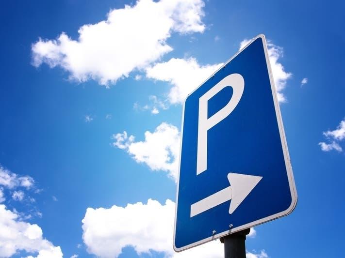 Free Parking In Millburn Through Jan. 1