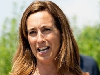 Sherrill Calls For Investigation Of 'Chilling' ICE Complaints