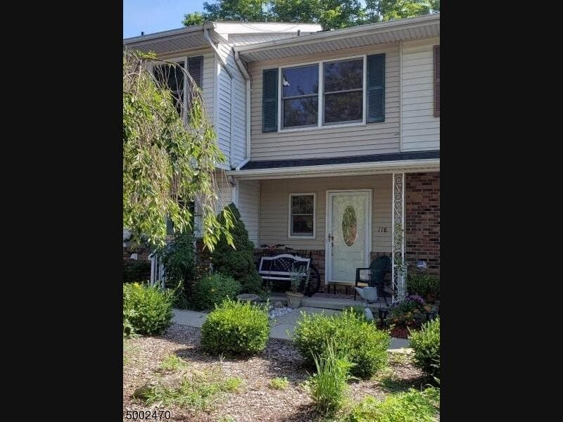 Here Is The Least Expensive House On The Market In Hackettstown