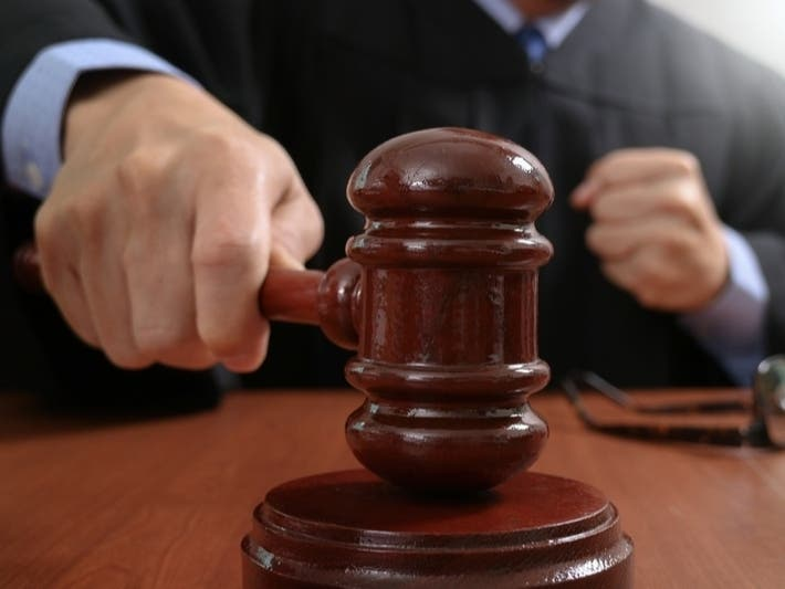 300,000 Municipal Court Cases Tossed By New Jersey Supreme Court
