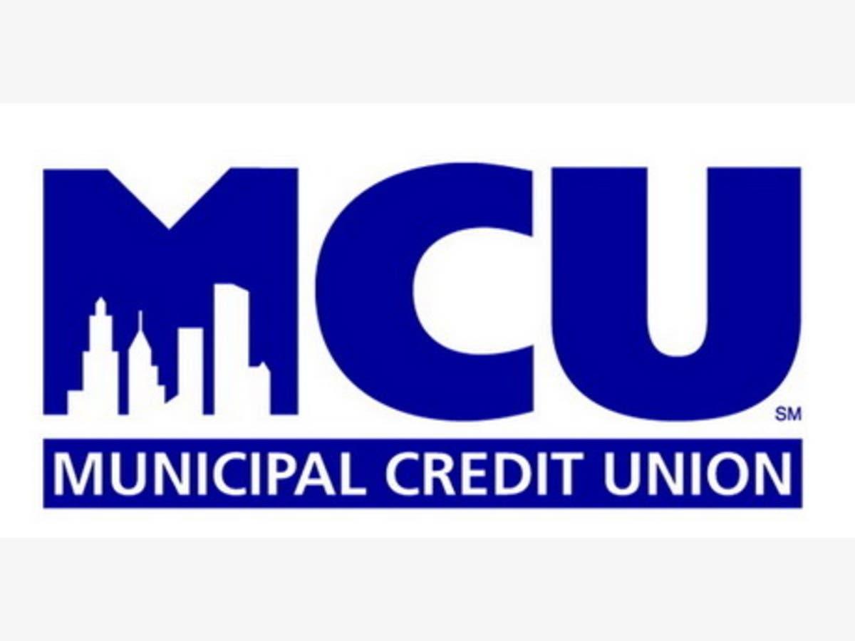 Mcu Credit Union >> Municipal Credit Union Launches 2018 Scholarship Program