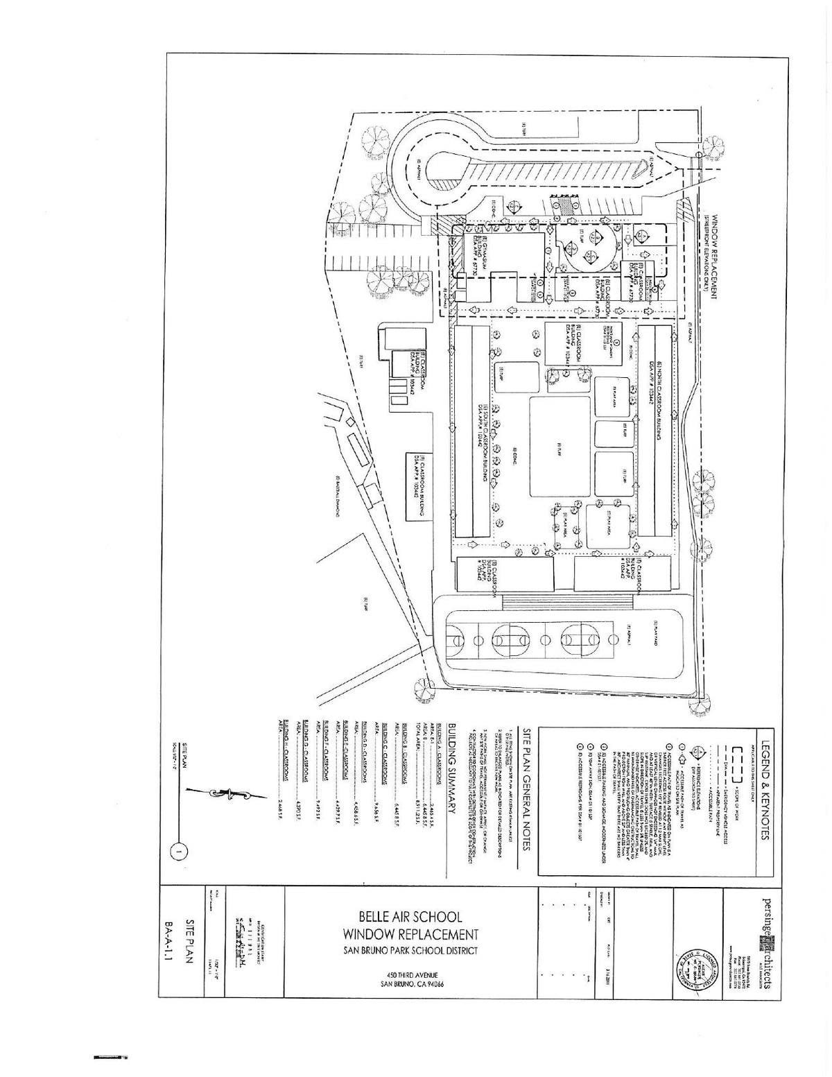 Schematic Diagram 9790 Wiring Library Additional Info About What Each School Site Could Continue To Offer Going Forward