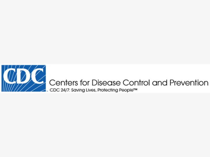 CDC On Food Safety