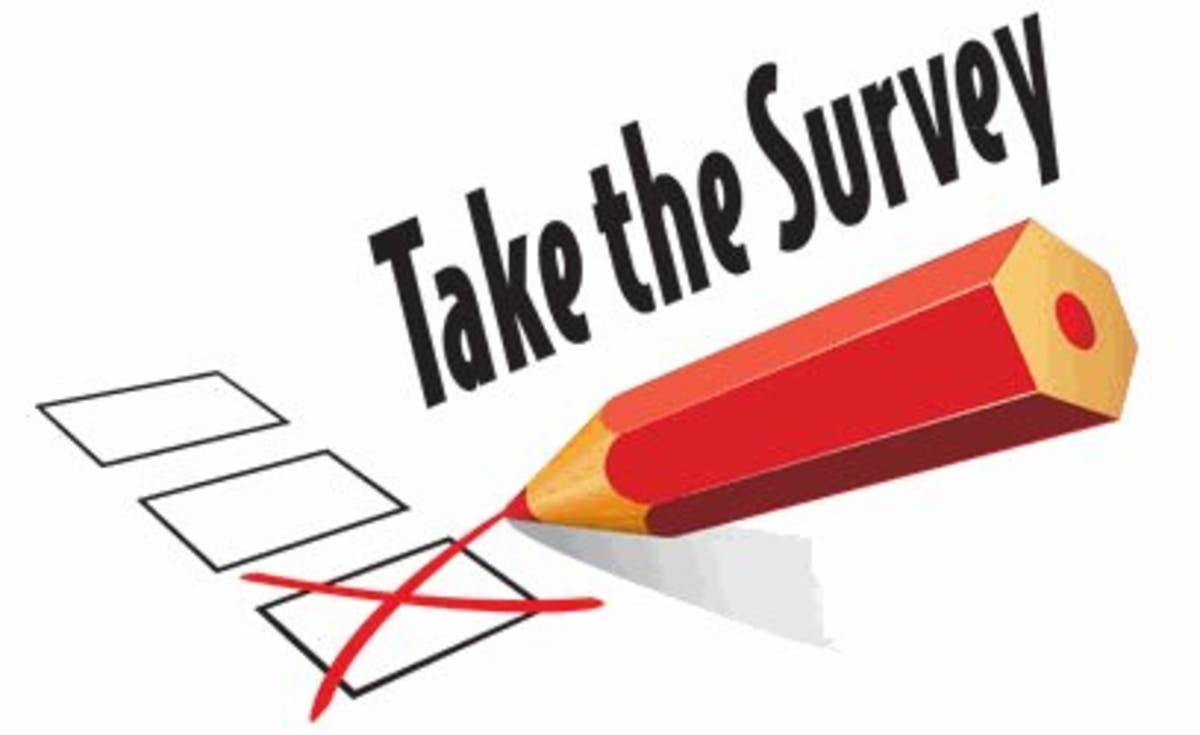 State Rep Chrissy Sommer's Opinion Survey - Public School