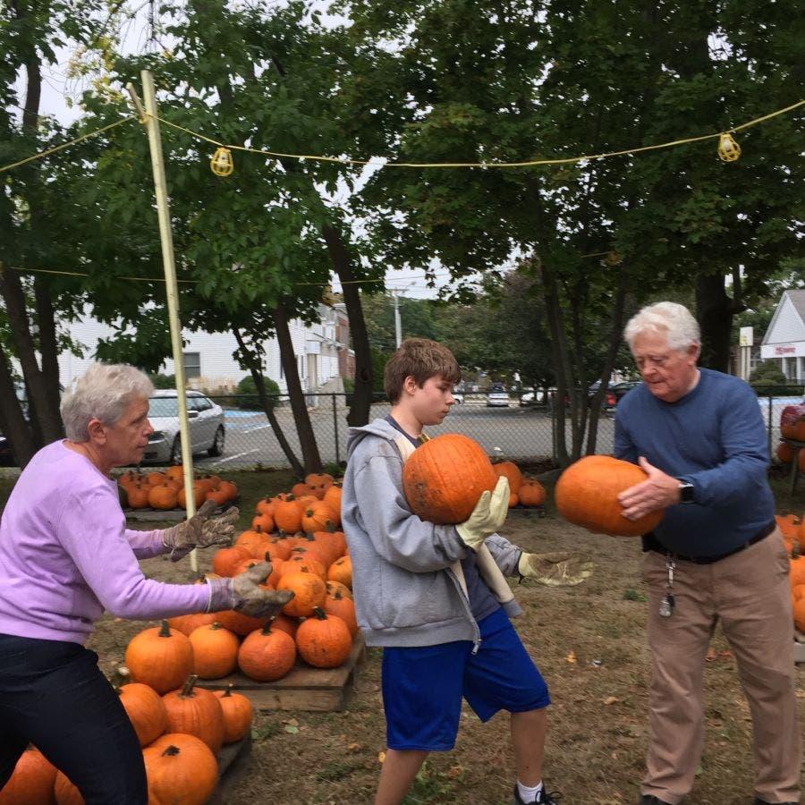 pumpkin patch jobs farmington nm