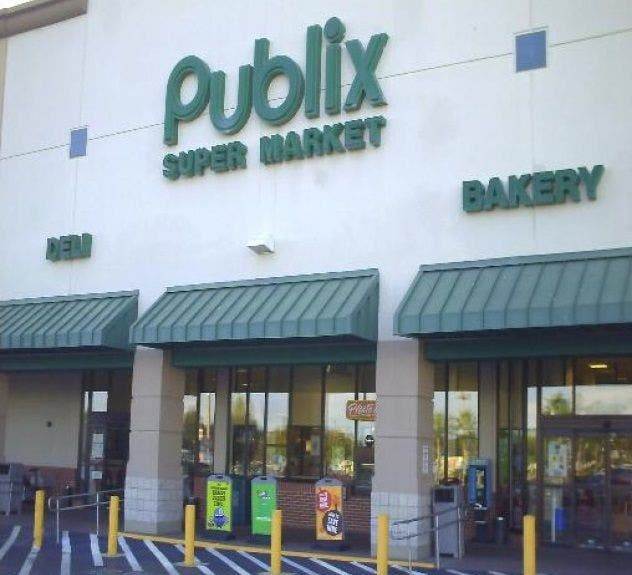 Publix Named 1 Of America S Best Companies To Work For
