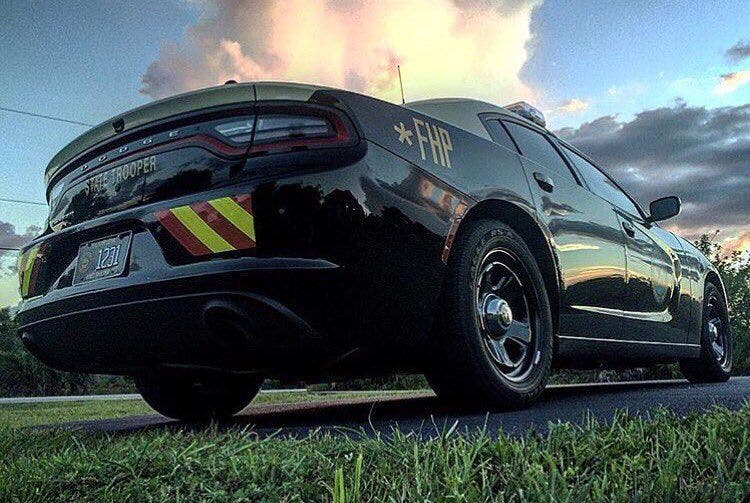 Port Richey Man, 28, Killed In State Road 52 Crash | New