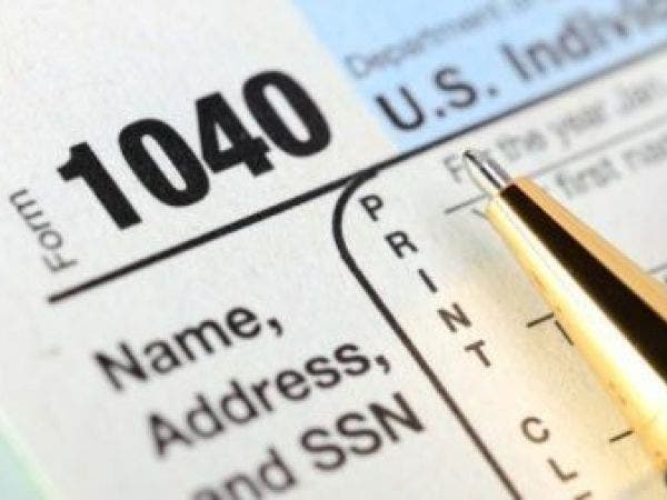 deadline to file taxes after extension 2017