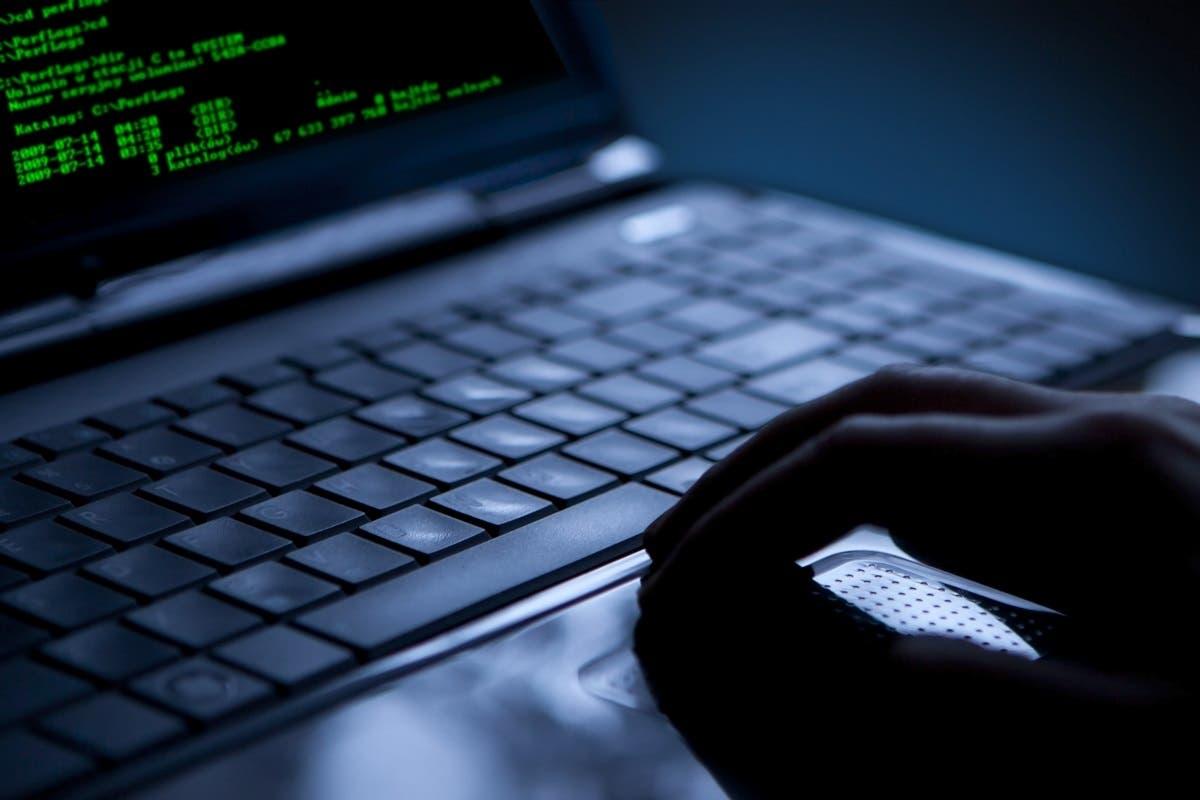 Alleged Russian Hacker Sent Gop Operative Stolen Documents