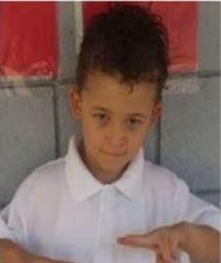Florida Missing Child Alert Issued For Boy, 7 | Lakeland, FL Patch