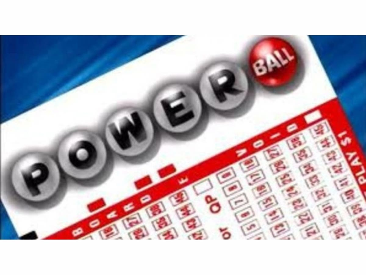 Three 1 Million Powerball Tickets Sold In Florida Check Your