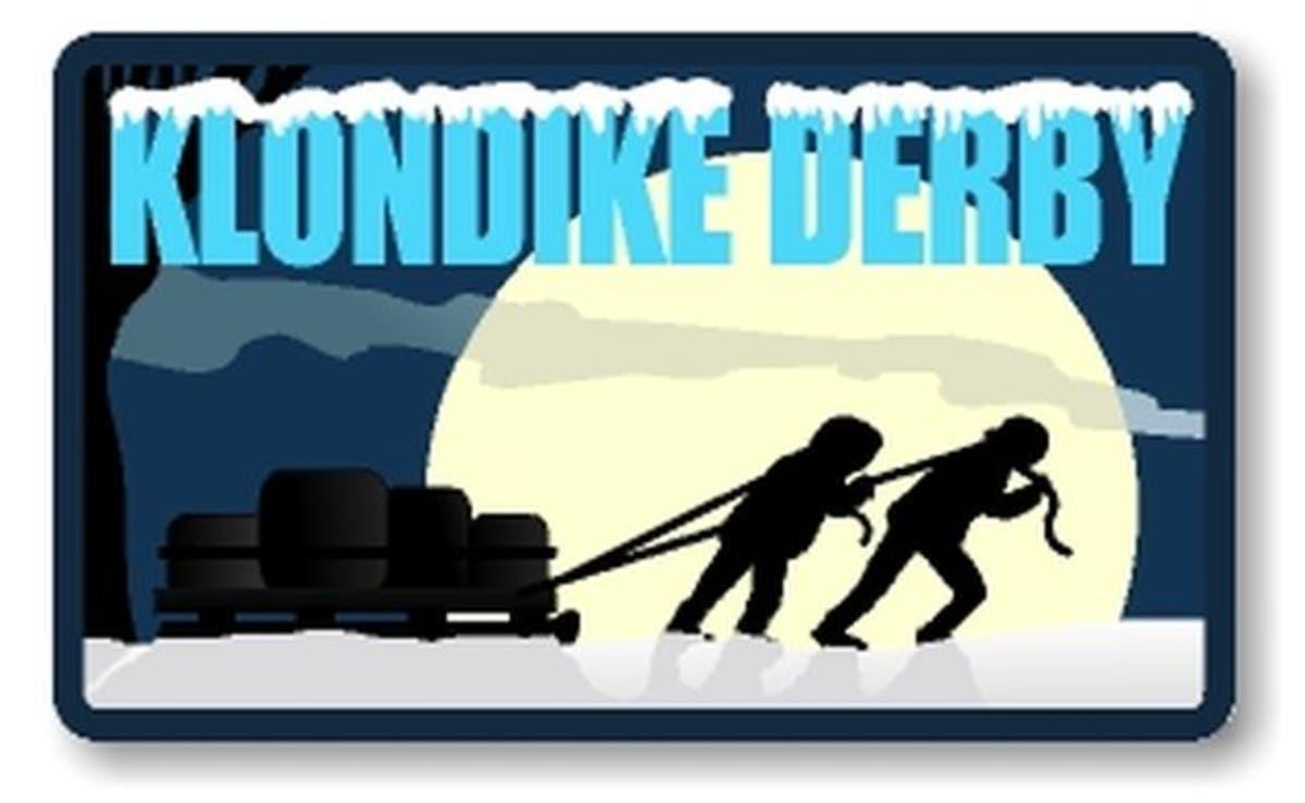 Image result for klondike derby pics