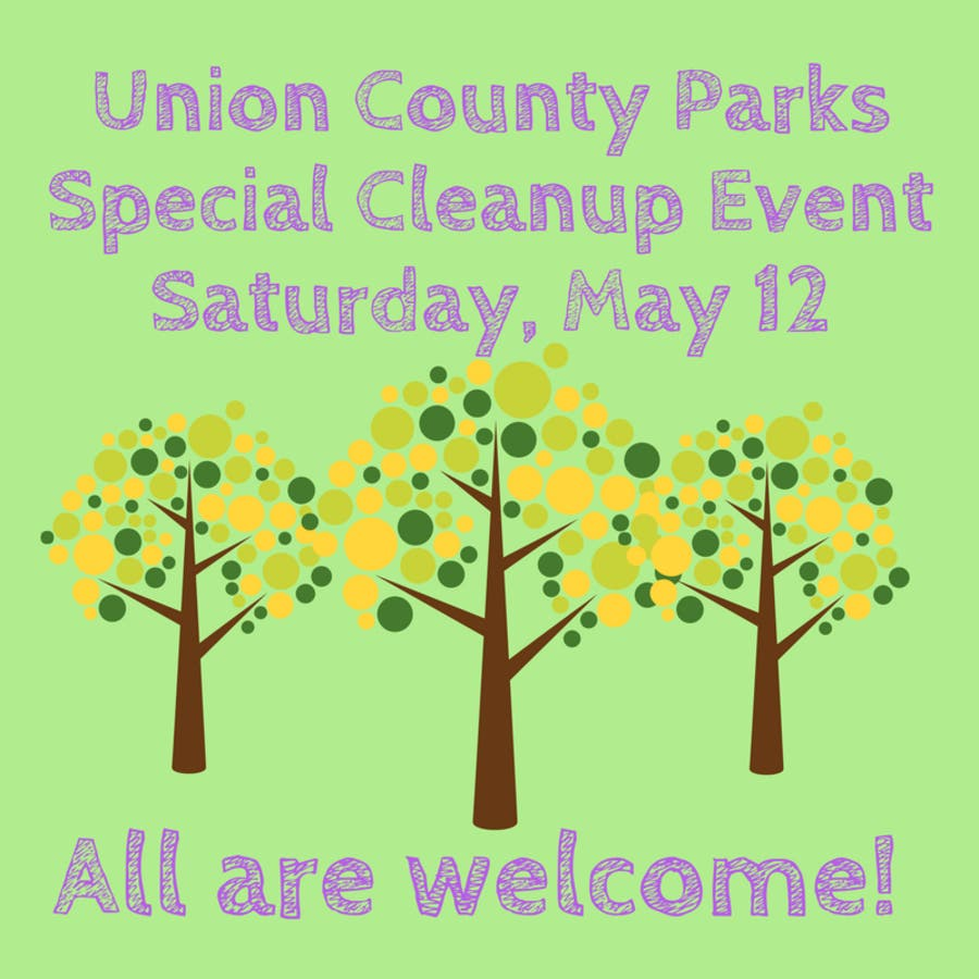 Make a Difference Today – Join the Green Brook Park Cleanup | Scotch