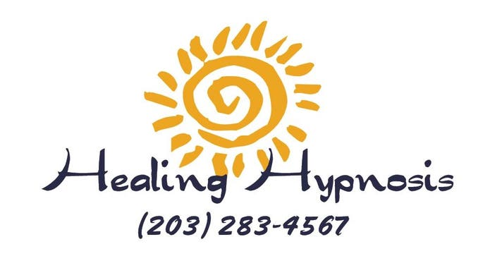 Séance d'hypnose de groupe gratuite en ligne pour réduire le stress