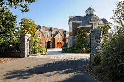 $25M Chatham Compound Cape Cod's Most Expensive | Martha's Vineyard
