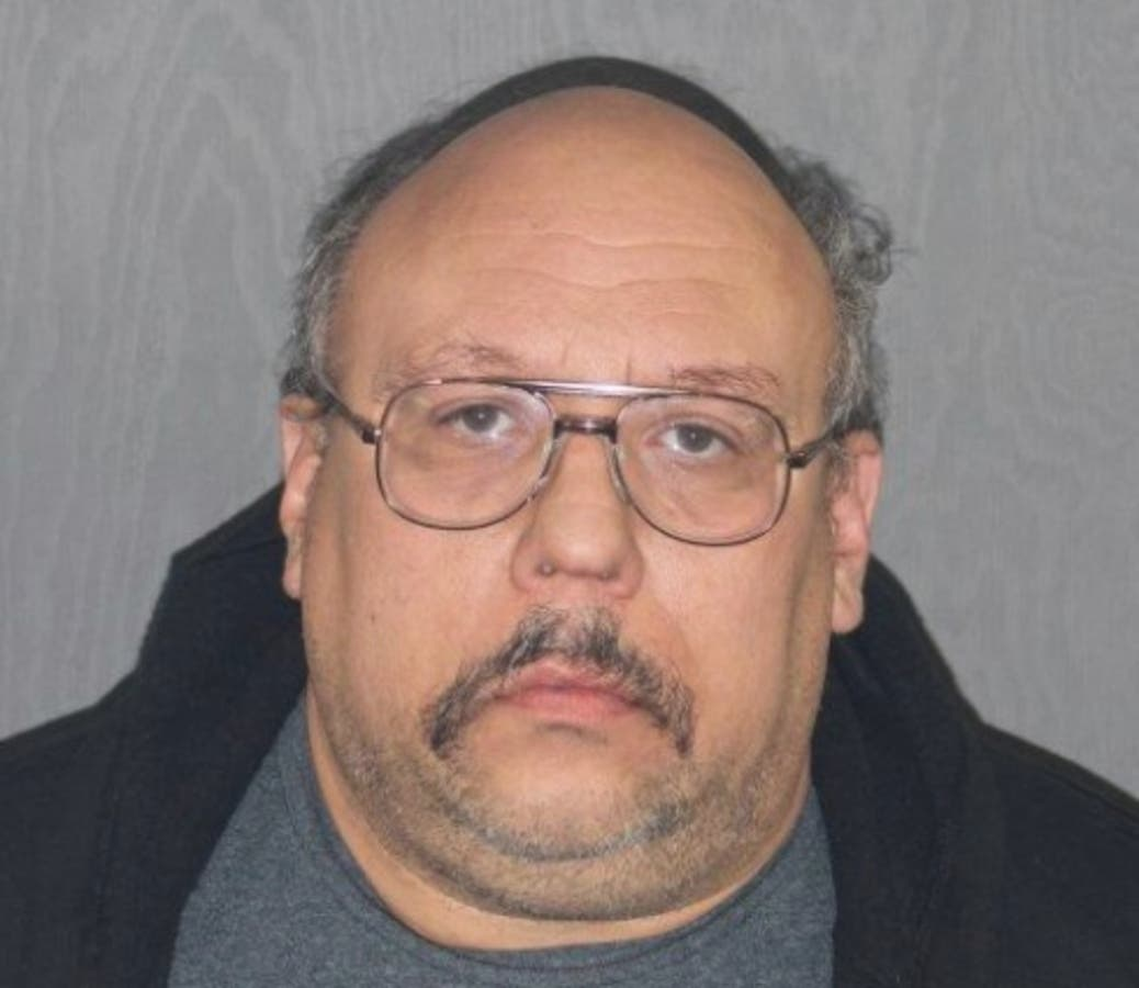 Cape Cod Trash Worker Threatened Violence At Company: Police